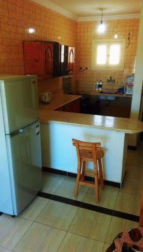 Properties/818/iiemd5igvtysg3zmq8cn.jpg