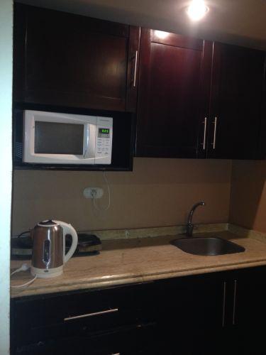 Properties/1447/todrjwjxwry8aub3ej7n.jpg