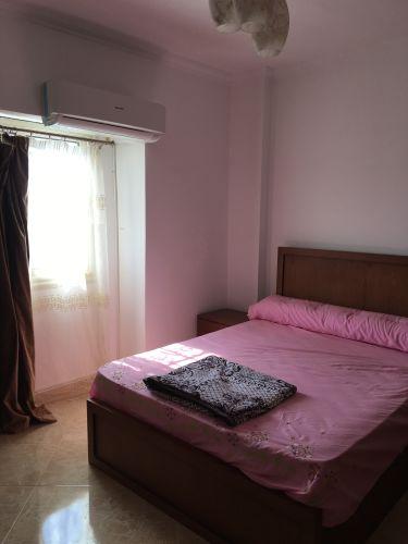 Properties/753/ajoejurgov7nydvhvsju.jpg