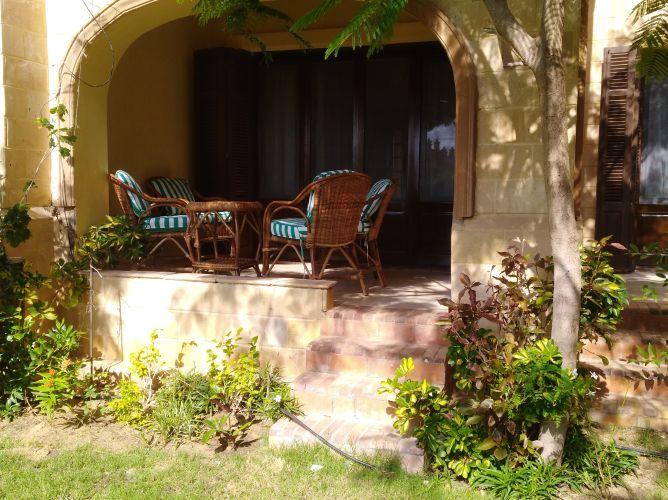 Properties/1663/lf4u1snlnkhnkzfkiqjm.jpg