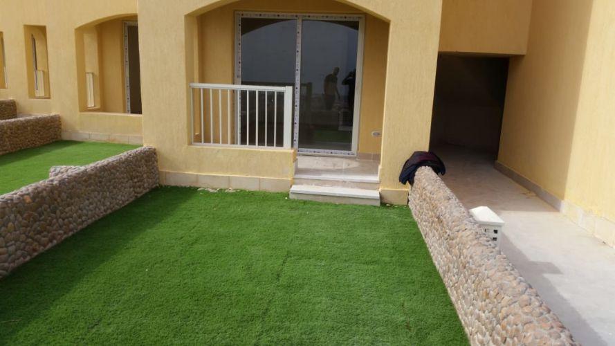 Properties/4384/yadjd4jrz2avidiuiasa.jpg