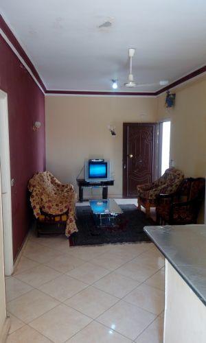 Properties/1131/uuhfl19redie4k3euvwk.jpg