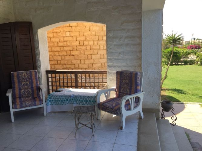 Properties/4397/cehm3ah9qdscv1gln1mu.jpg