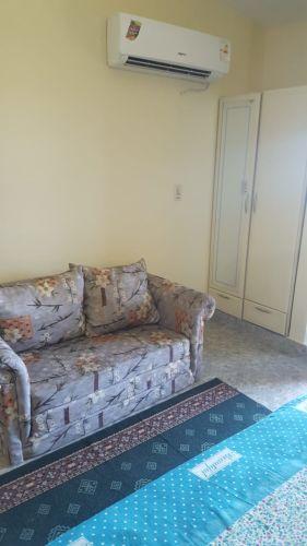 Properties/869/lhptauoshmh4c4c4phts.jpg