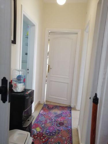 Properties/2448/sab7eb67sjqjrutqe94d.jpg