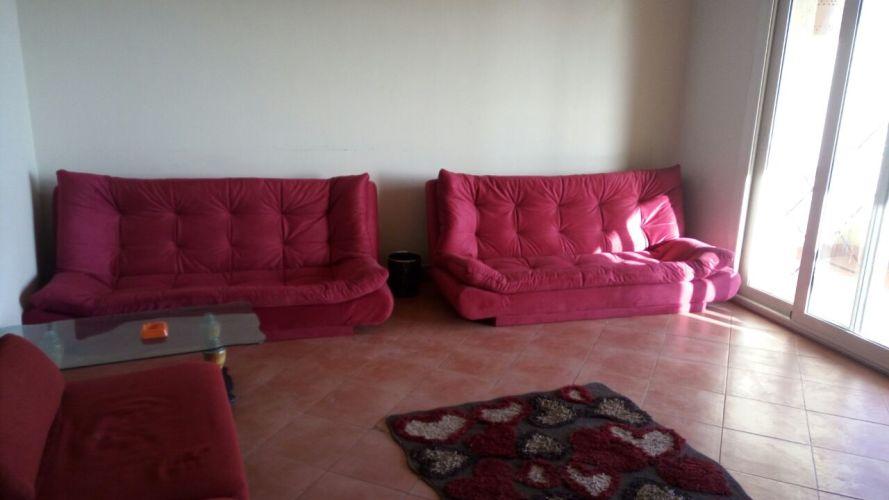 Properties/3969/yv8bdsar84zovngo3td6.jpg