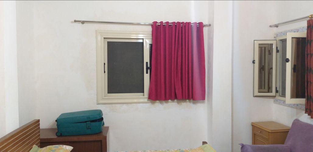 Properties/1418/lj2rdpqelfs3h7zh3gxc.jpg