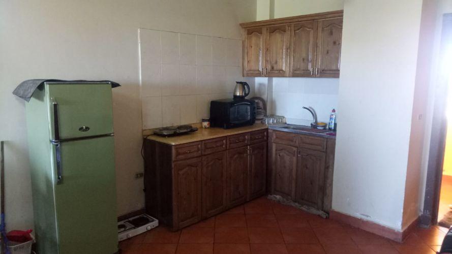 Properties/628/nkpa6vn05ntvhad7oqeh.jpg