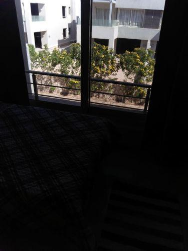 Properties/3768/yy3eqxcmraqcklmsifi6.jpg