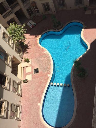 Properties/1060/jiya5s3dksyi3jt6bvjq.jpg