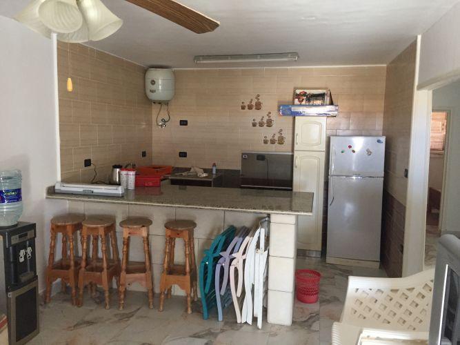 Properties/1640/wfpx8atjedrehdcjbsys.jpg