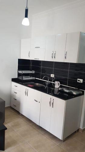 Properties/2353/htdfplkkveiztnbck23j.jpg
