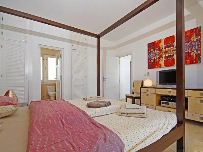 Properties/1202/wjudtxlaeknfdsjaqq65.jpg