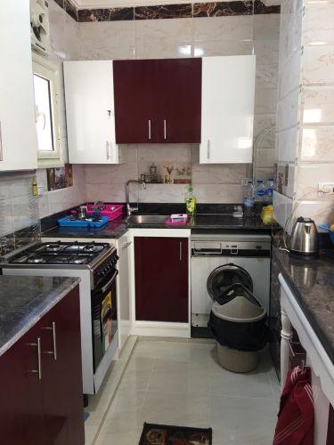 Properties/2575/zwsc4luc9crsbraadnqb.jpg