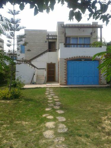 Properties/1687/mrk7odpkl3jsnbf6iroa.jpg