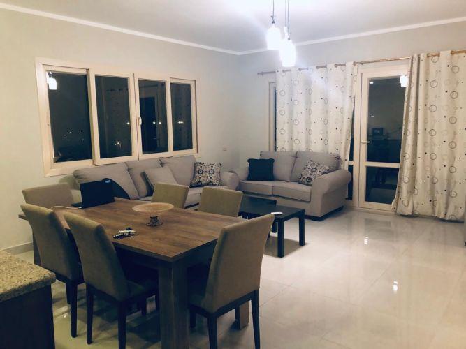 Properties/3819/b7abqo1hhfisejpvyzwl.jpg