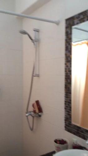 Properties/2755/yoxjguiuy6zwzwggikcs.jpg