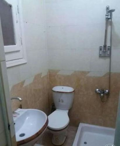 Properties/1661/puvlad5qzm0sugq3l8kc.jpg