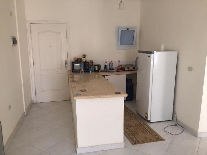 Properties/4067/ojcrsa1p6tmbohb2s0pl.jpg