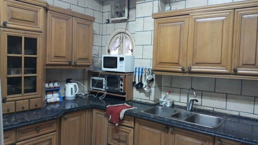 Properties/2726/hfkiptdgyaos56botvsd.jpg
