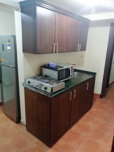 Properties/4703/yyc3ezzaaztr211v2w1a.jpg
