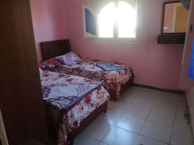 Properties/2885/bojmjgwj3av7o3o1zf9j.jpg