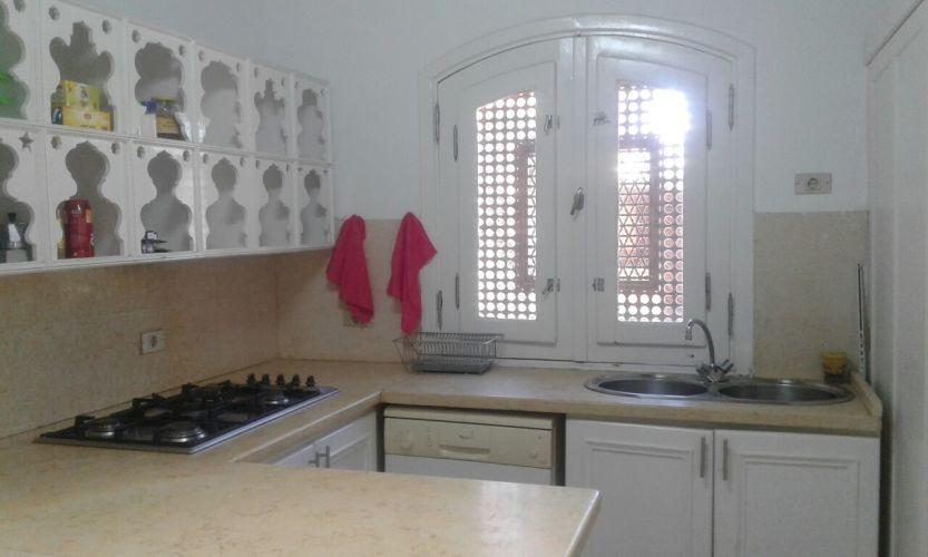 Properties/1325/fy0dhcqe53qdz8esh52o.jpg