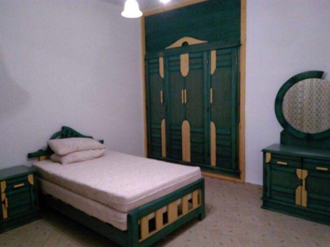 Properties/1902/afumdeewiyojskrq6vpn.jpg