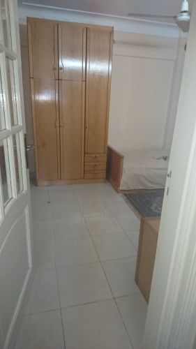 Properties/1252/a4fendttn1rcqbzc283q.jpg