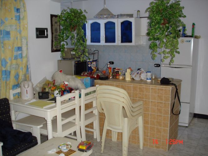 Properties/2693/soht9fzvi95p356oxdcr.jpg