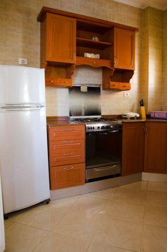 Properties/1275/owq5djdxvhkyamftulru.jpg