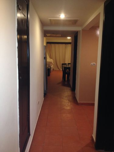 Properties/1447/hr90bfbayigi9efoq4dv.jpg