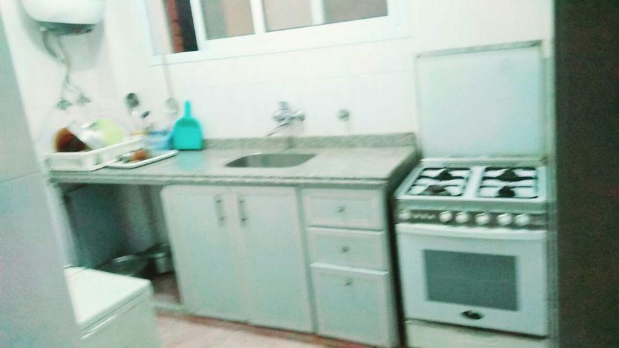 Properties/2132/z8251w13j2vmhschkarg.jpg