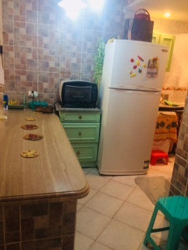 Properties/3432/svktem2omi1wnelday0y.jpg