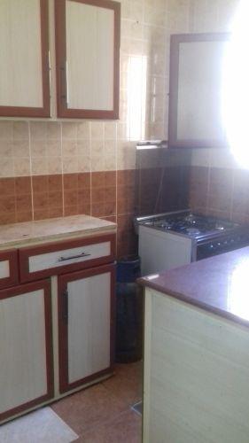 Properties/1833/tgnni5e7gduxwerpvif0.jpg