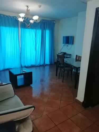 Properties/4772/wxtlsaa8lvueril7yyvf.jpg