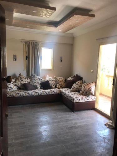 Properties/4508/x7wu6l8uktb3yie1skom.jpg