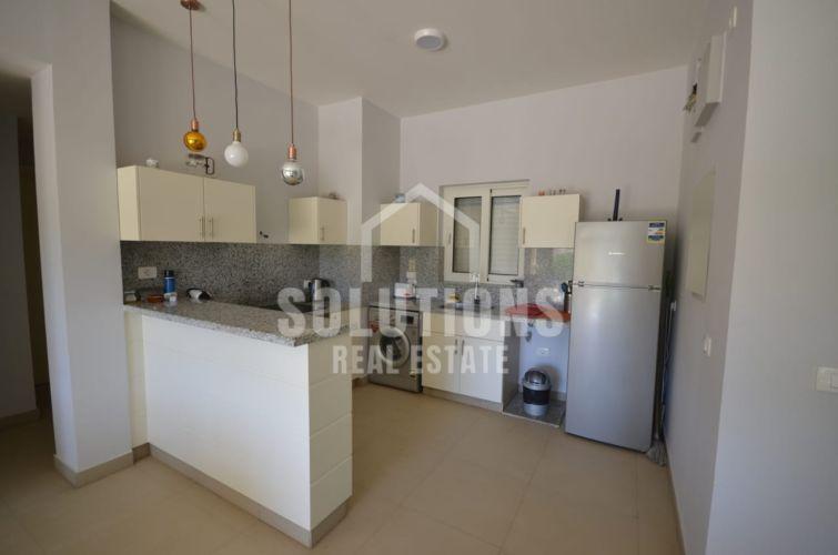Properties/4619/hex35154tnrv67rq446k.jpg