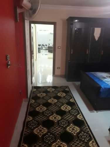 Properties/1238/zdto6uizfjmhsdrpdjr7.jpg