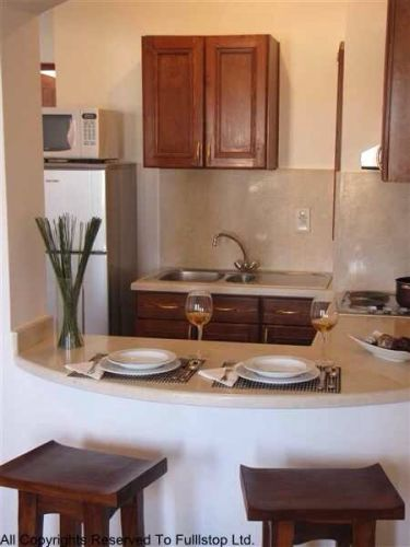 Properties/1359/uuv70mc8dz840sol0eiv.jpg