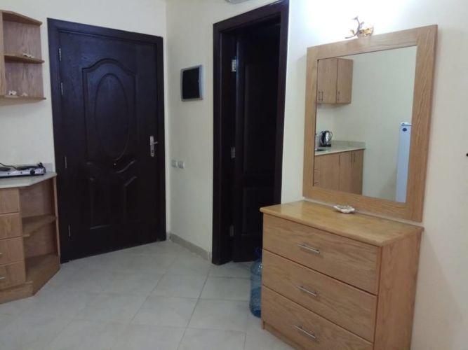 Properties/2200/hjzgbf4y0ojznndwlrfi.jpg