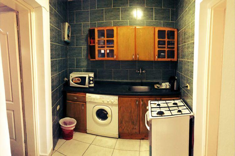 Properties/1253/iqiux3m2l6mgqt2cdy3k.jpg