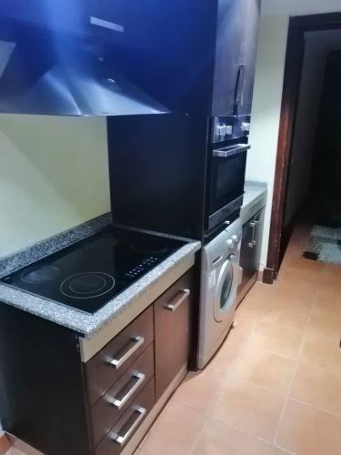 Properties/4658/fko7bmvc4wendy7fohsm.jpg
