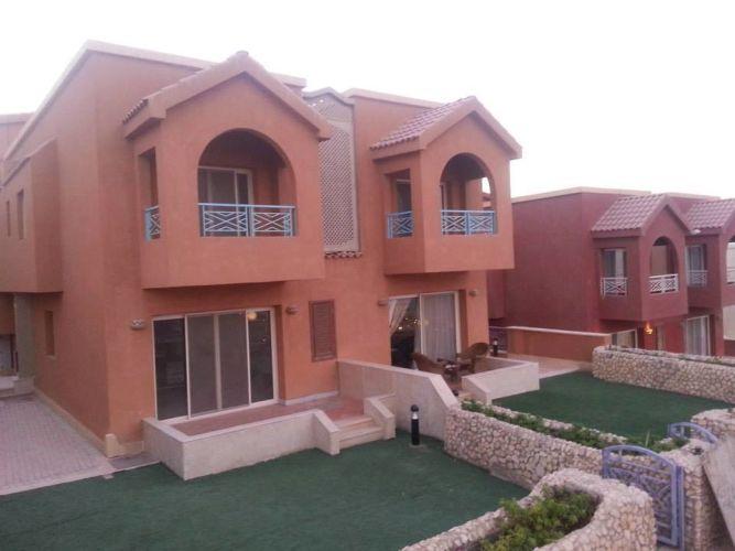 Properties/2126/nsqhfteknptaarp6u3mc.jpg