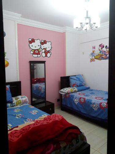 Properties/1169/nncnhdv2tp0xujiqmh3f.jpg