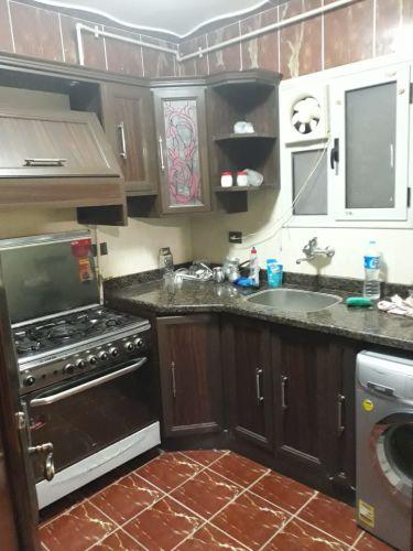 Properties/1169/r14uwoi9ln0dd8oxsdx2.jpg