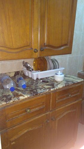 Properties/2676/bgc4wphkgo9agn8yx4wh.jpg