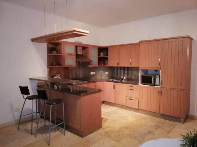 Properties/2182/fbycbkzgelawfvza2vjz.jpg