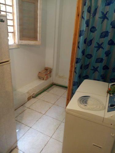 Properties/4239/bo2gqmq1upvyrnvidua9.jpg