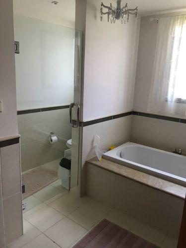 Properties/2945/fz4rxxgnuugrzxwg500u.jpg